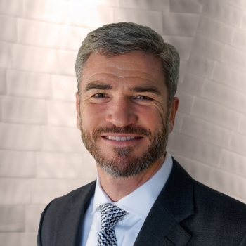 Michael John Lytle