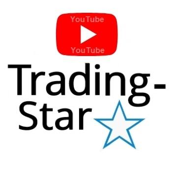 Trading Star