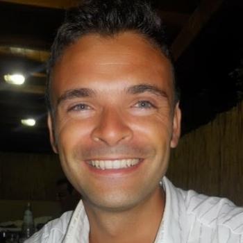 Ivan Gaddari