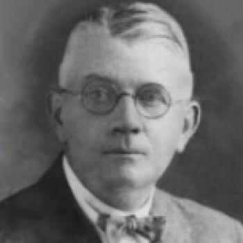 J M Elliott
