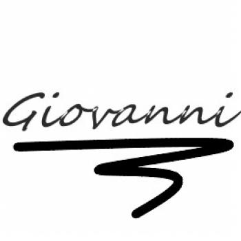 GIOVANNI28