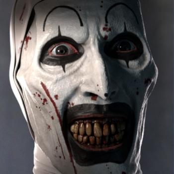 Art_the_clown