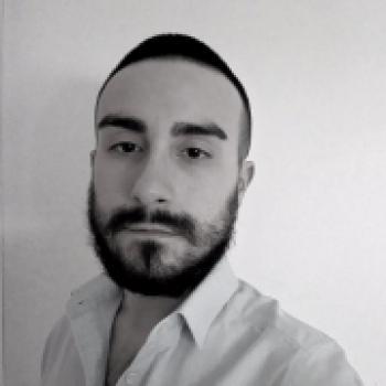 Fabio Biraghi
