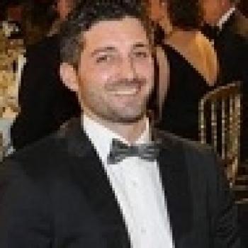 Stefano Roperti