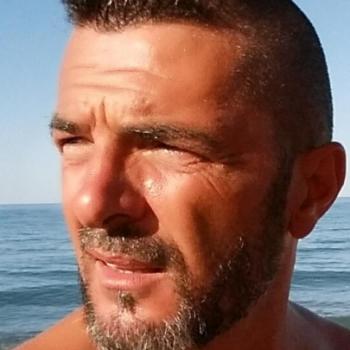 Giuseppe Santoro