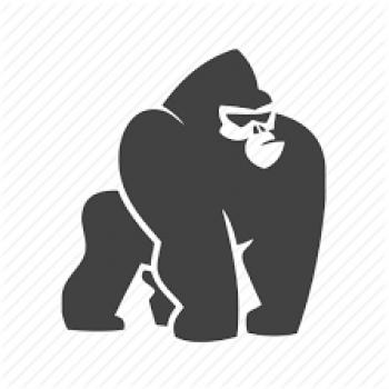 GorillaFx