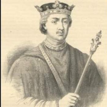 Enrico Ottavo