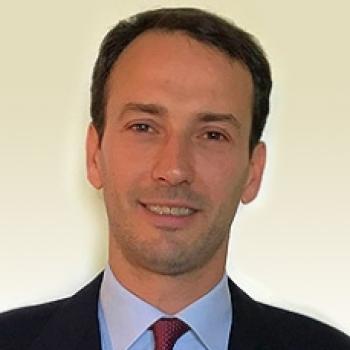 Alessandro Bonetti