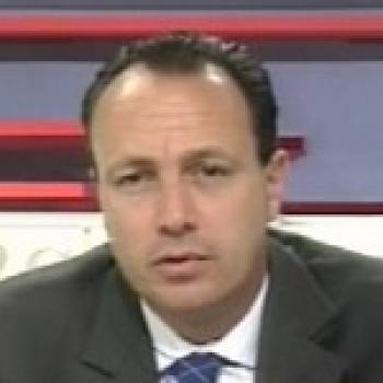 Enrico Nicoloso