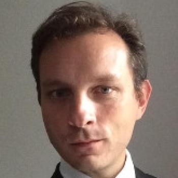Guido Perrone