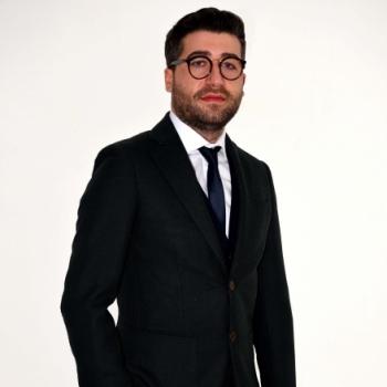 Calogero Selvaggio