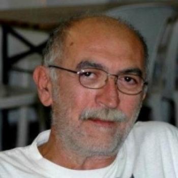 Paolo Reggianini