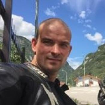Paolo Sguazzo