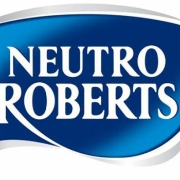 Neutro Roberts