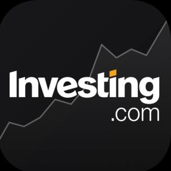 Investing.com Italia