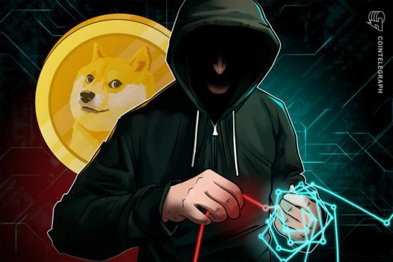 Hacker sfruttano Dogecoin per diffondere un malware: si è scoperto solo dopo 6 mesi