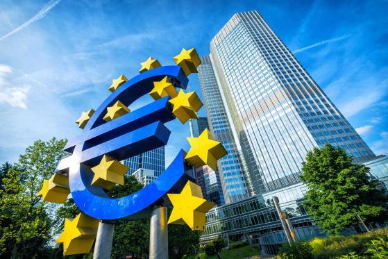 La Bce non cambierà rotta, positivo per l'azionario europeo