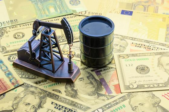 GAM: ecco perché il prezzo del petrolio continuerà a salire