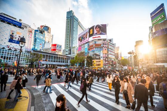 I Paesi e i settori che trarranno i maggiori vantaggi dalla riaperture