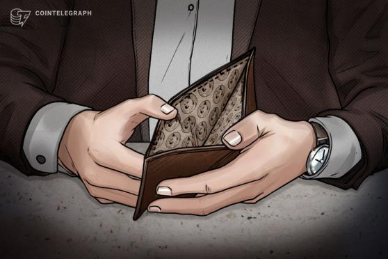 La DOGE-mania ha spinto un fund manager a vendere i suoi Bitcoin, guadagnando così 1,1 miliardi di dollari