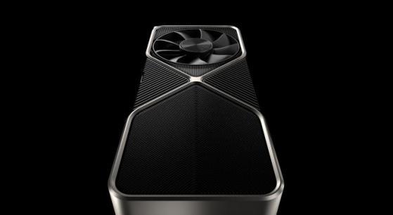 Nvidia, i trader di opzioni puntano sul rialzo del titolo