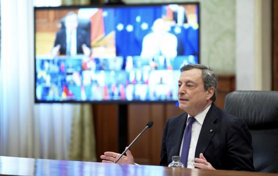 Opportunità Italia: rischio politico ai minimi non ancora prezzato dall'azionario