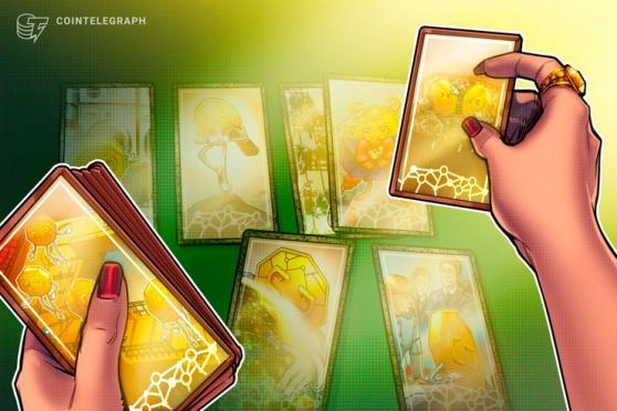 Morpher Labs mira a rivoluzionare il trading on-chain di asset reali