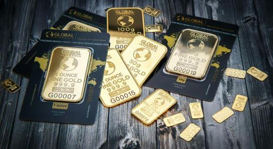 Ecco 3 ETF per puntare sul breakout dell'oro
