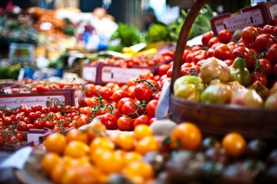 Credit Suisse: lo spreco alimentare globale costa 3.600 miliardi di dollari l'anno