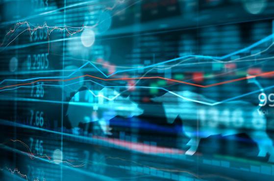 Raiffeisen positiva sull'azionario, ma intravede volatilità lungo il percorso