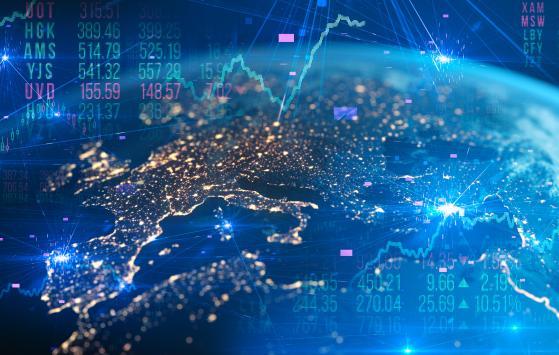 GAM: le azioni europee a sconto sono un'opportunità per gli investitori