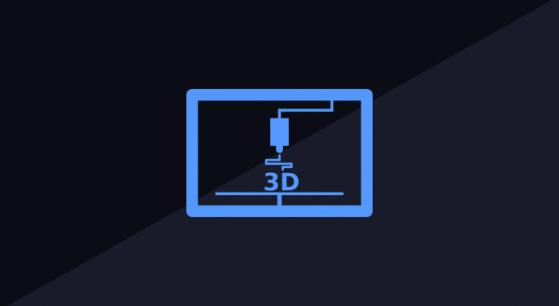 Ark Invest, una nuova SPAC di stampa 3D per i suoi ETF