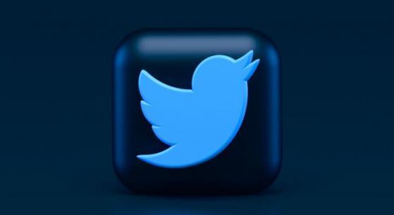 Cathie Wood acquista altri $42mln in azioni Twitter