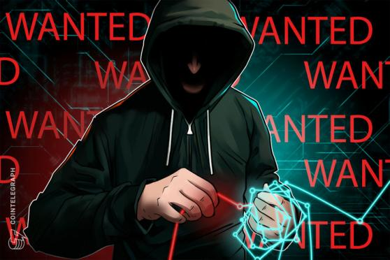 Harvest Finance: taglia da 100.000$ sull'hacker che ha attaccato il protocollo
