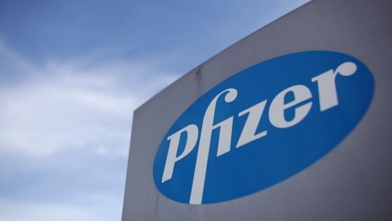 Pfizer vuole l'uso d'emergenza del suo vaccino anti-Covid entro fine novembre Da FinanciaLounge