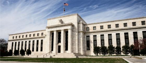 AllianzGI: tassi e piano di acquisto, cosa aspettarsi dalla Fed la prossima settimana