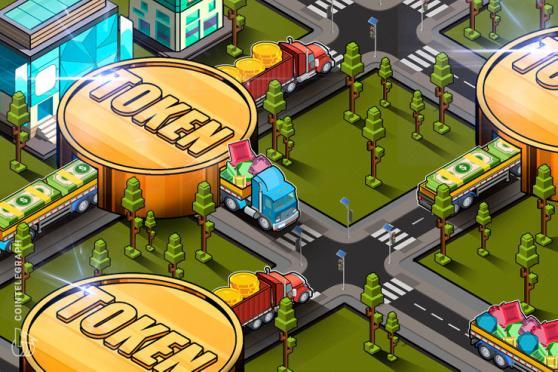 Una nuova piattaforma permette di emettere security token ancorati ad asset reali