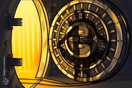 Il Bitcoin è diventato uno strumento speculativo