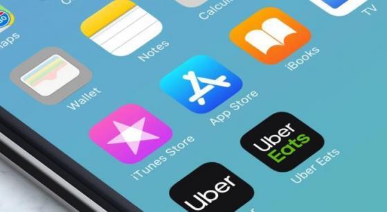 È ora di comprare azioni Zoom, Uber, Lyft, Nikola o Nike?
