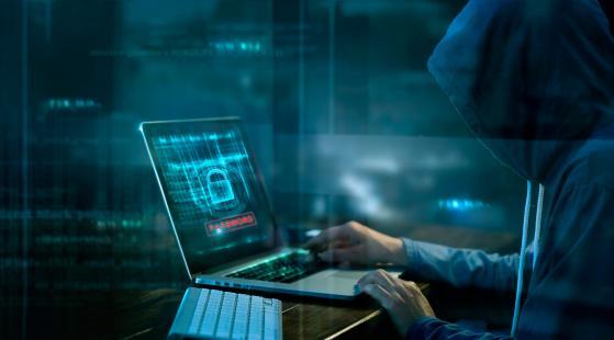 Siti di giornali di tutto il mondo sotto attacco hacker globale?