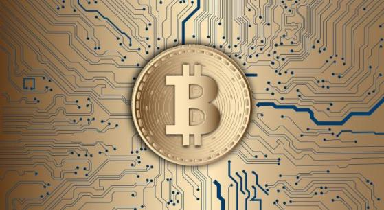Tesla investe $1,5 miliardi in Bitcoin