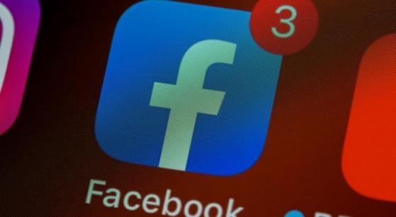 FTC e 46 stati USA fanno causa a Facebook