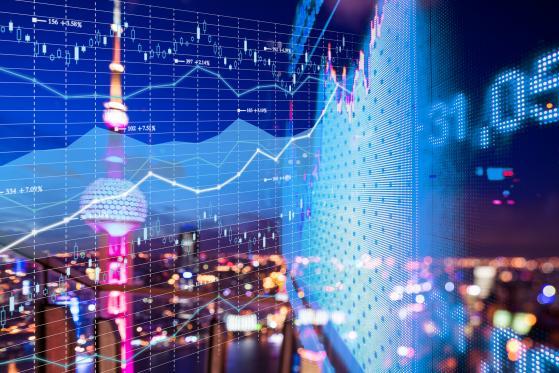 JP Morgan: i mercati asiatici guideranno la ripresa dell'economia globale