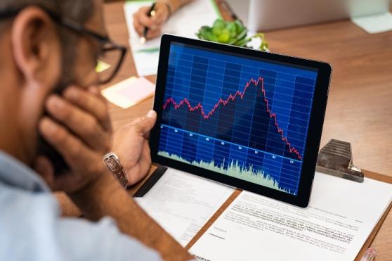 Ancora un'apertura in rialzo per le Borse, la ripresa continua