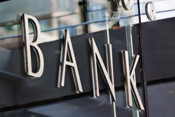 Quali sono i titoli bancari meglio posizionati per beneficiare della ripresa