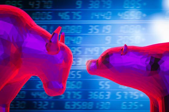 Chi vincerà nel braccio di ferro tra Toro e Orso in Borsa