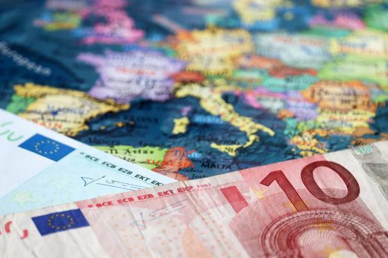Azioni, ecco come trovare le imprese migliori in Europa