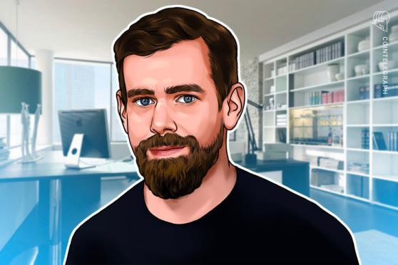 Pare che Square stia lavorando a un hardware wallet per Bitcoin