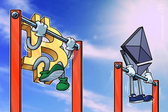 più ricco minatore bitcoin