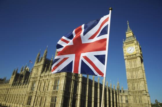 La Borsa di Londra festeggia il primo giorno della Brexit con rialzi superiori al 3%